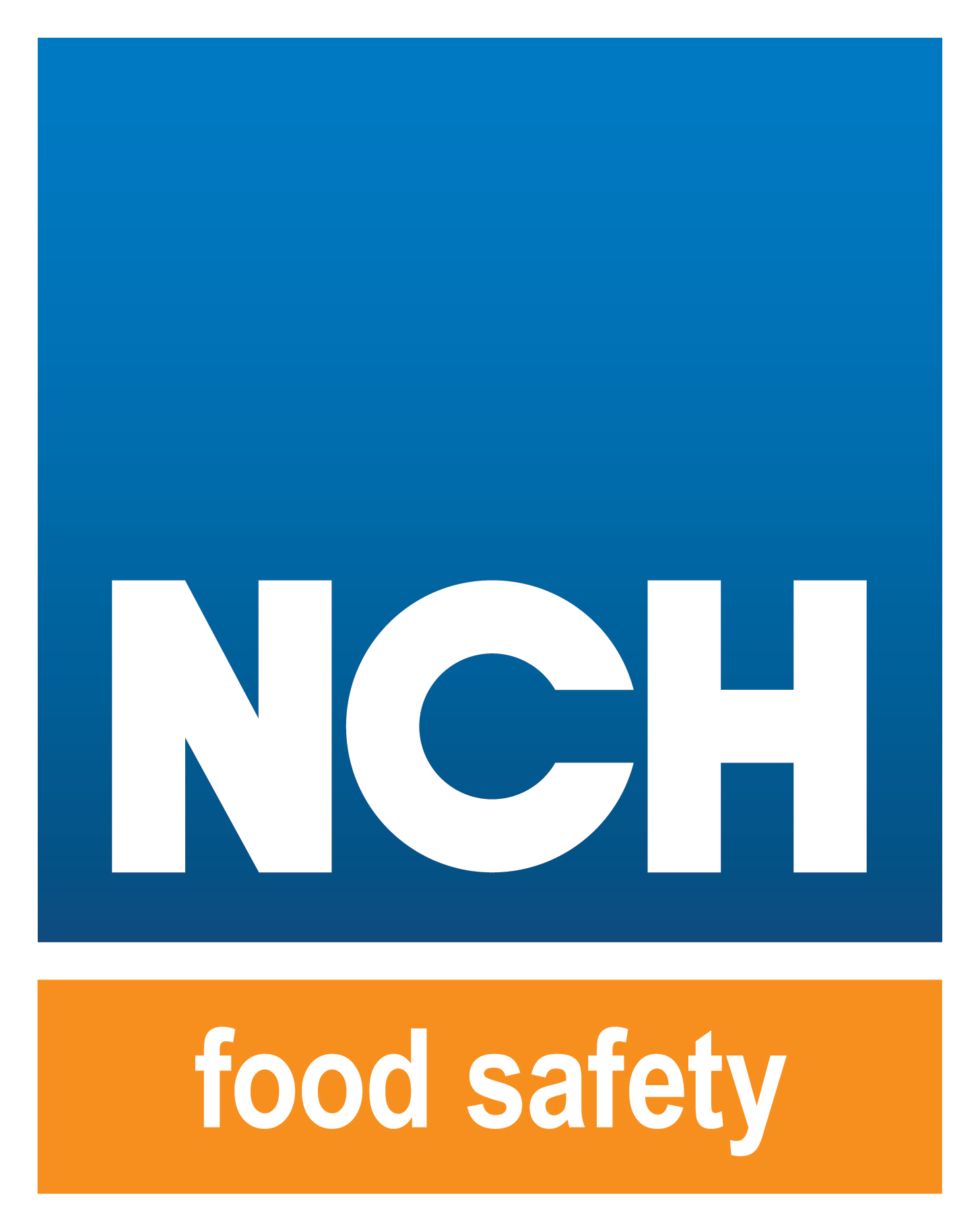 NCH Food Safetey
