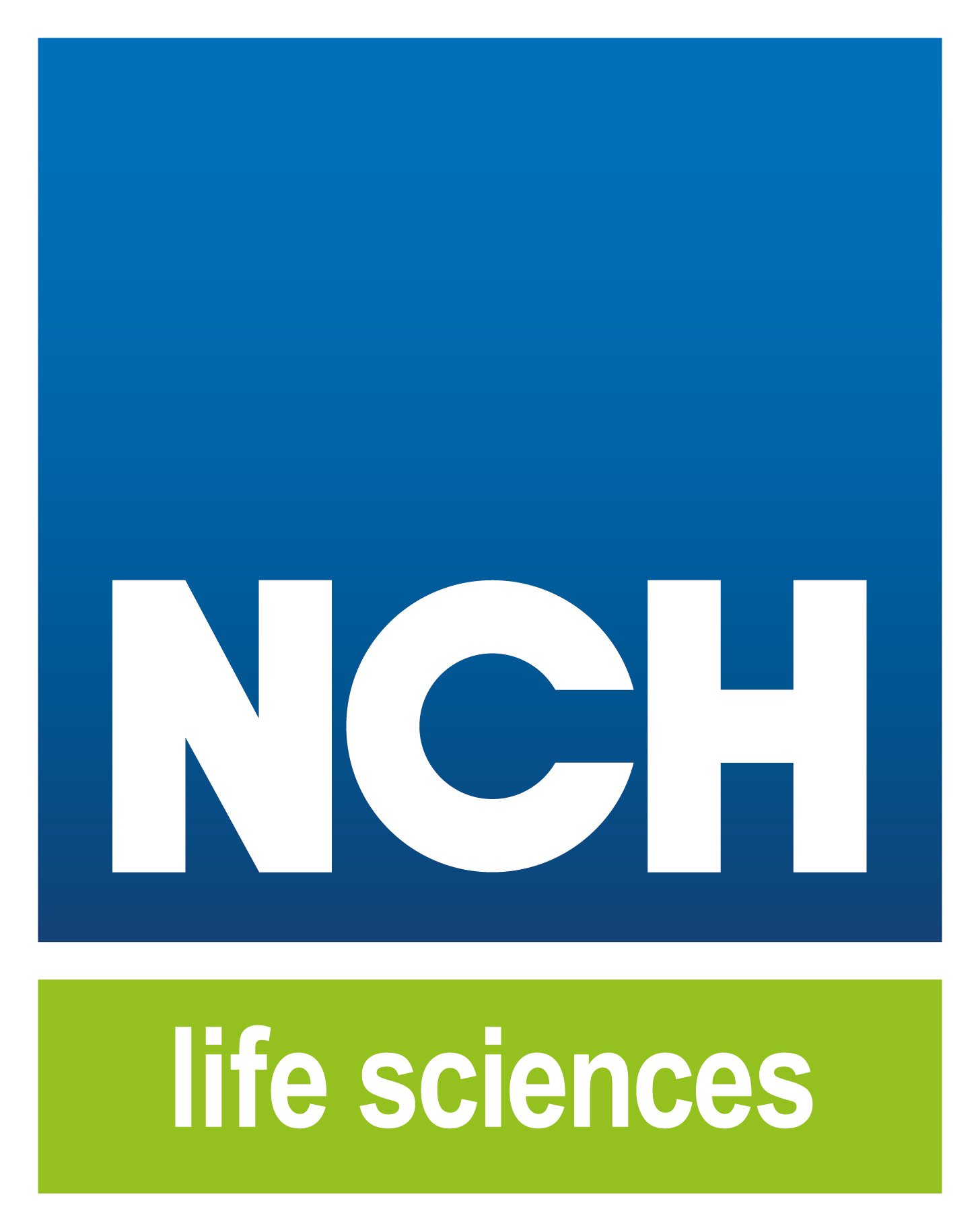 NCH Life Sciences
