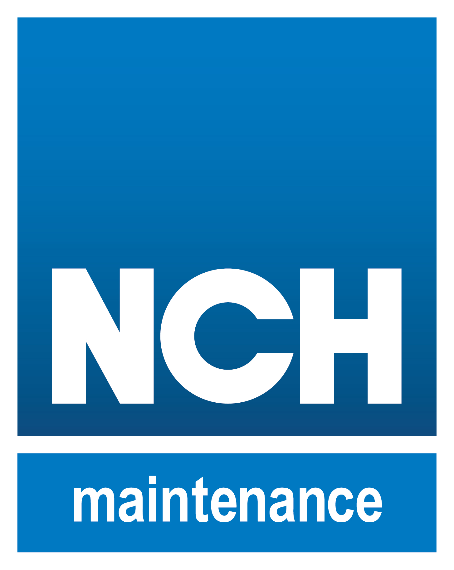 NCH Maintenance
