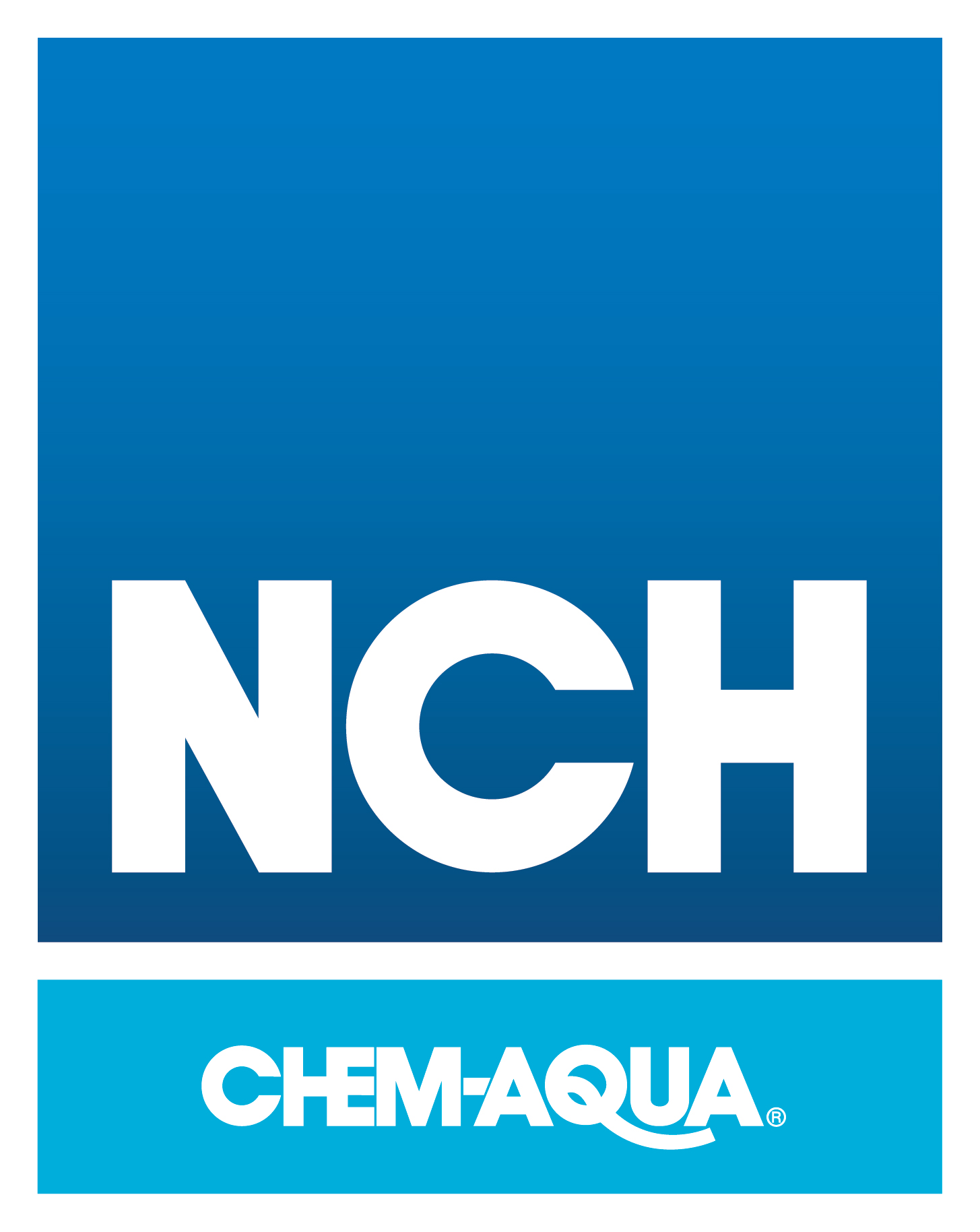 NCH Water Treatment