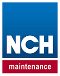 NCH Europe Maintenance