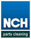 NCH Europe Parts Cleaning