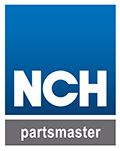 An NCH Europe Brand