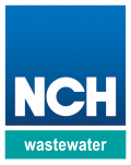 NCH Waste Water