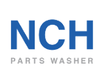 NCH Parts Washer
